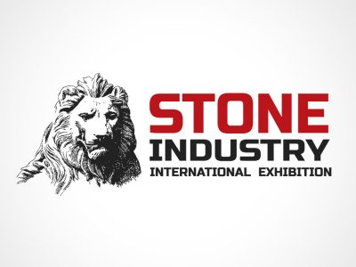 MOSCOW STONE INDUSTRY 2017