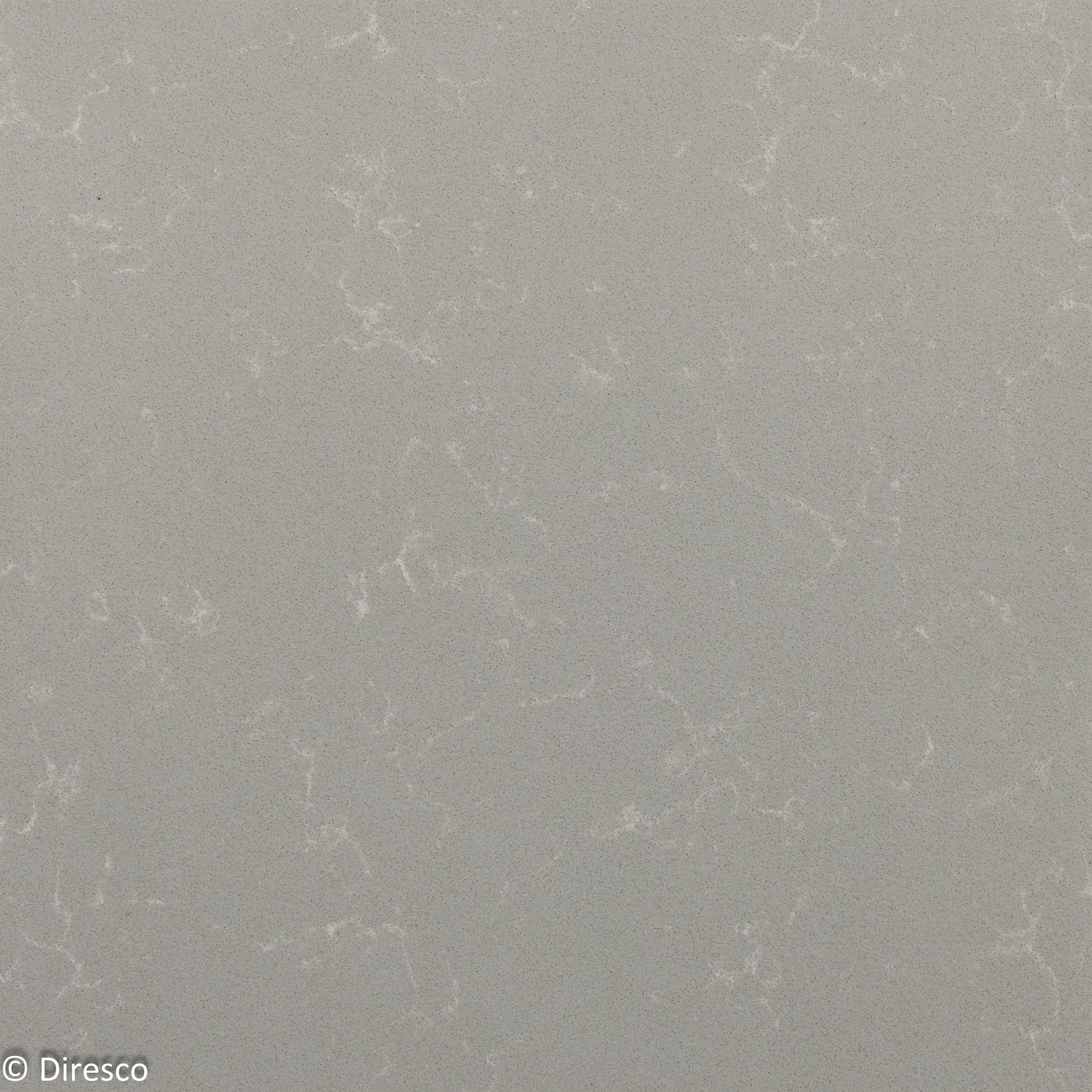 Engineered Stone Tiles For Flooring