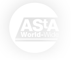 AStA World Wide