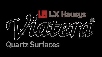 LG Viatera Quartz Surfaces Member of A St A  World-Wide