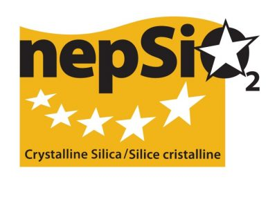 A.St.A. World-wide join NEPSI